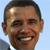 deviantart helpplz emoticon obamaishappyplz