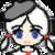 :iconobanazawa: