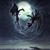 :iconobelisk-dragon: