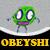 :iconobeyshi: