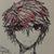 :iconobi-kun: