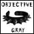 :iconobjectivegray: