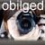 :iconobliged: