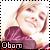 :iconoboro: