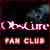 :iconobscure-fan-club: