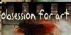 :iconobsession-for-art: