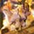 :iconobsidian-fox-stock: