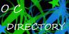 :iconoc--directory: