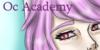 :iconoc-academy: