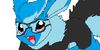 :iconoc-and-more-sonic: