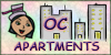 :iconoc-apartments: