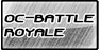 :iconoc-battle-royale: