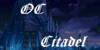 :iconoc-citadel: