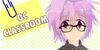 :iconoc-classroom: