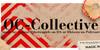:iconoc-collective: