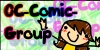 :iconoc-comic-group: