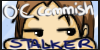 :iconoc-commish-stalkers: