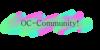 :iconoc-community: