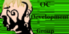 :iconoc-development-group: