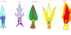 :iconoc-elements: