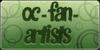 :iconoc-fan-artists: