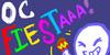 :iconoc-fiestaaaaa: