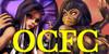 :iconoc-fightclub: