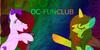:iconoc-funclub: