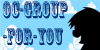 :iconoc-group-for-you: