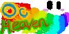 :iconoc-heaven: