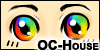:iconoc-house: