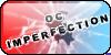 :iconoc-imperfection: