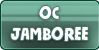 :iconoc-jamboree: