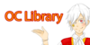 :iconoc-library: