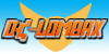 :iconoc-lombax: