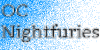 :iconoc-nightfuries: