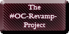 :iconoc-revamp-project:
