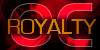 :iconoc-royalty: