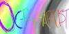 :iconoc-rp-artist: