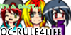 :iconoc-rule4life: