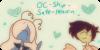 :iconoc-ship-safe-heaven: