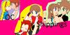 :iconoc-shippings: