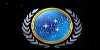 :iconoc-star-trek: