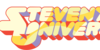 :iconoc-stevenuniverse:
