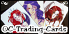 :iconoc-trading-cards: