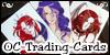 :iconoc-trading-cards: