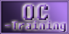 :iconoc-training: