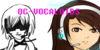 :iconoc-vocaloids: