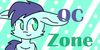 :iconoc-zone:
