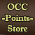 :iconocc-points-store: